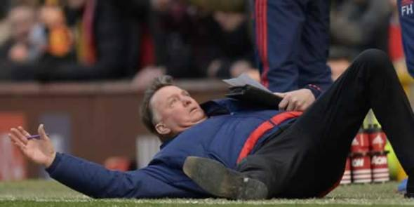 Louis-van-Gaal-Diving