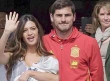 010882000_1465375419-Iker-Casillas-and-his-wife-Sara-Carbonero_2