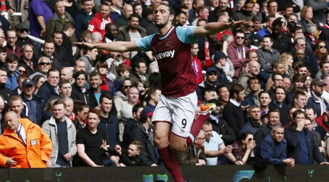 075658000_1460459314-12042016_Andy_Carroll