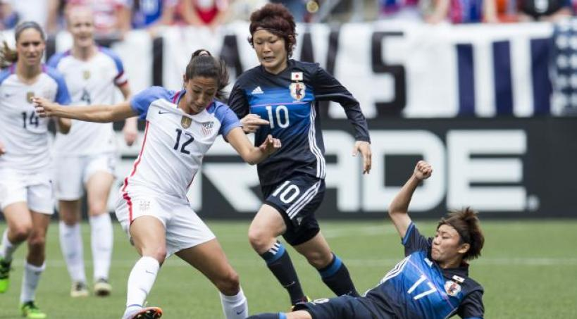 46a43de0943da80dbebd9f329666ef4a190841Z_2012823316_NOCID_RTRMADP_3_SOCCER-INTERNATIONAL-FRIENDLY-WOMEN-S-SOCCER-JAPAN-AT-USA