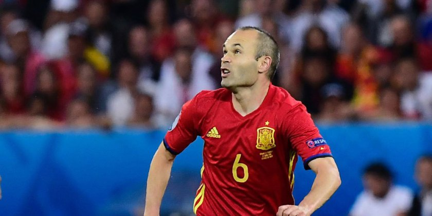 andres-iniesta_bde6f3f