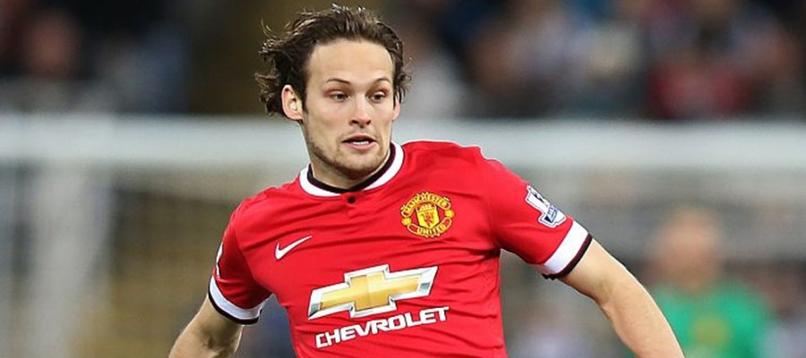 daley-blind-02_74679bc