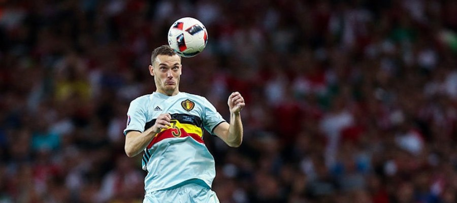 vermaelen-iconsport_81a311e