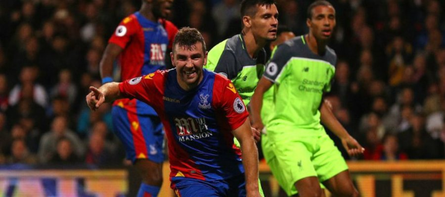 james-mcarthur-liver_7dd51d7
