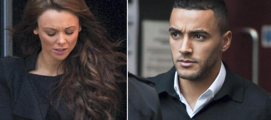 036359700_1484797149-PAy-MAIN-Danny-Simpson-and-Stephanie-Ward-leaving-court