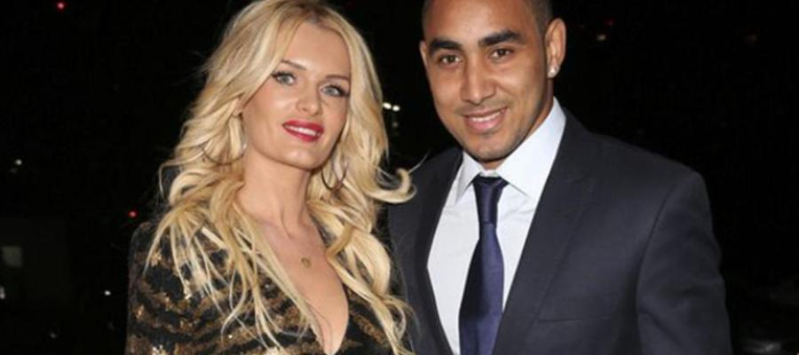 064410900_1466005165-Ludivine-Payet-Dimitri-Payets-WAGs