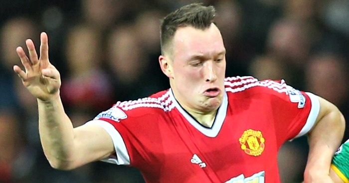 Phil-Jones-Football365
