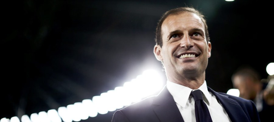 massimiliano-allegri_72a30a4