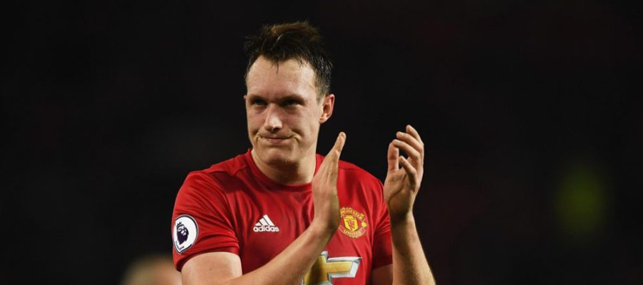 phil-jones-ist_167f6d0