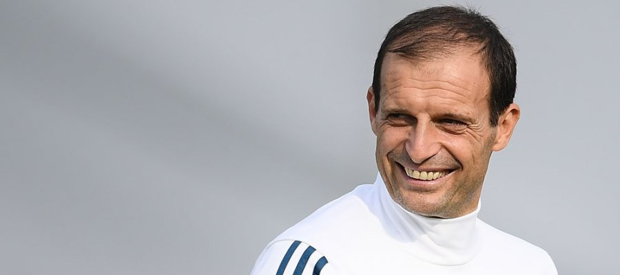 massimiliano-allegri_6768528