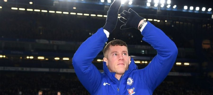ross-barkley_02007e4