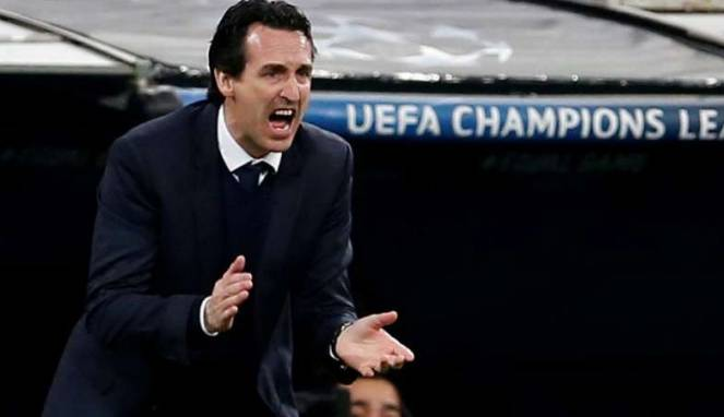 5a84c840c1abb-pelatih-paris-saint-germain-unai-emery_663_382