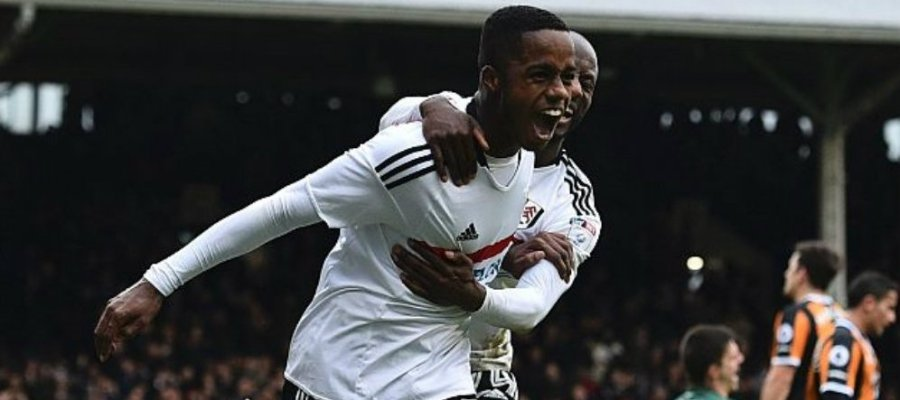 ryan-sessegnon-02-af_0eac1a7