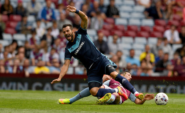 Prediksi Aston Villa Vs Middlesbrough