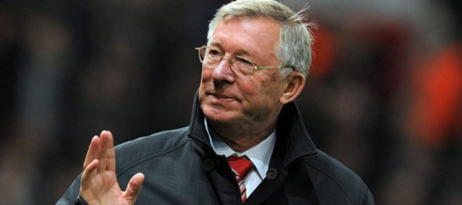 sir-alex-ferguson_453e96b
