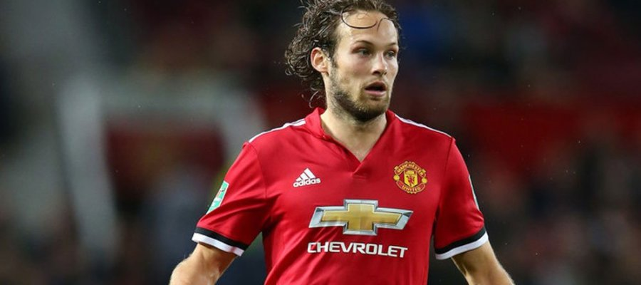 daley-blind_e780752