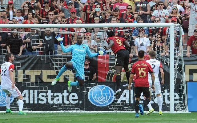 Prediksi Atlanta United Vs DC United 22 Juli 2018