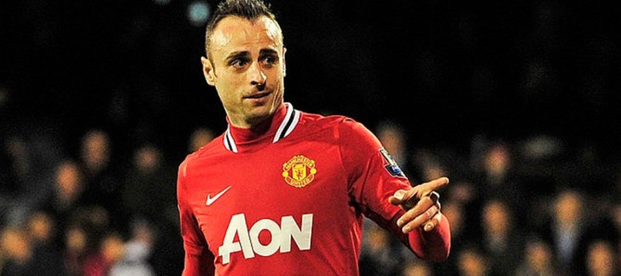 dimitar-berbatov_8b3e2cd