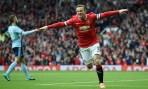 Rooney Belum Aman di Timnas Inggris