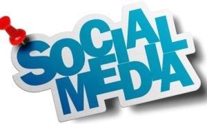 Ini Cara Memanfaatkan Media Sosial dengan Positif!