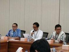 BI Awasi Penukaran Uang Asing di Makassar