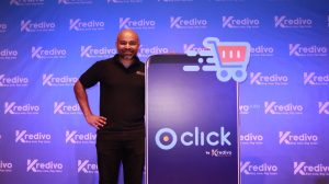 Kredivo Luncurkan Pembayaran Digital dengan Checkout 2 Klik