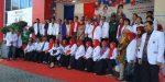 Pepsodent - RSGM da Dukung Gerakan Indonesia Tersenyum