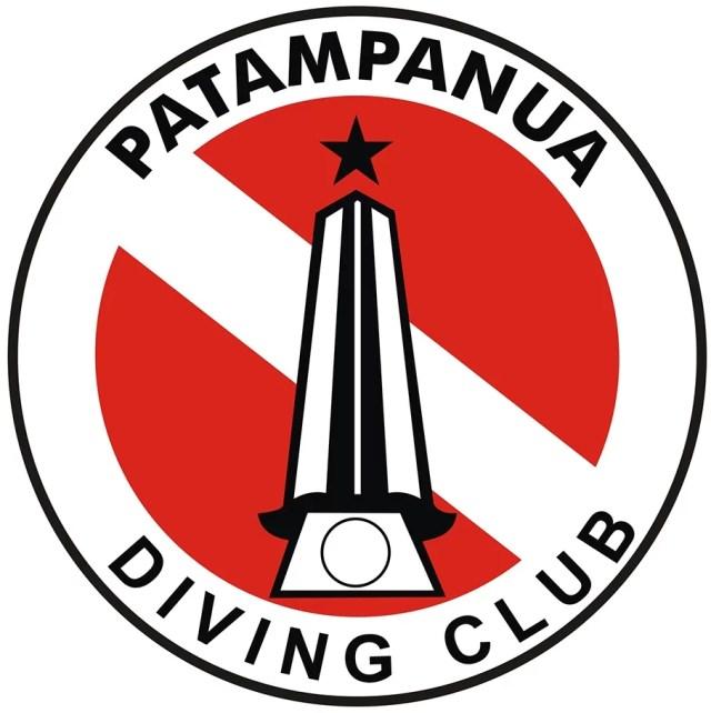 patampanua-diving-club