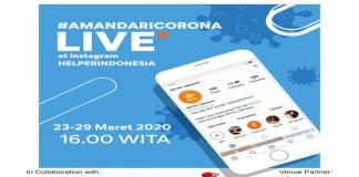 (foto: HELPer Indonesia).