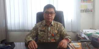 BPD Kabupaten Balangan