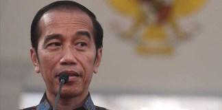 Pembatasan Minyak Sawit, Jokowi Akan Lawan Uni Eropa