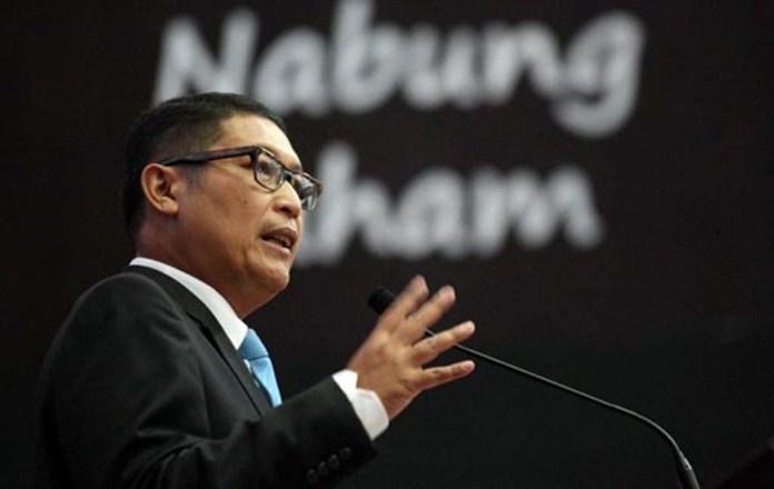 Menteri Bidang Ekonomi Harus Lebih Baik