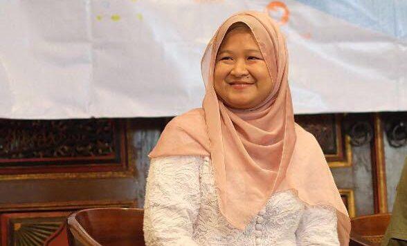 Susan Herawati, Reklamasi