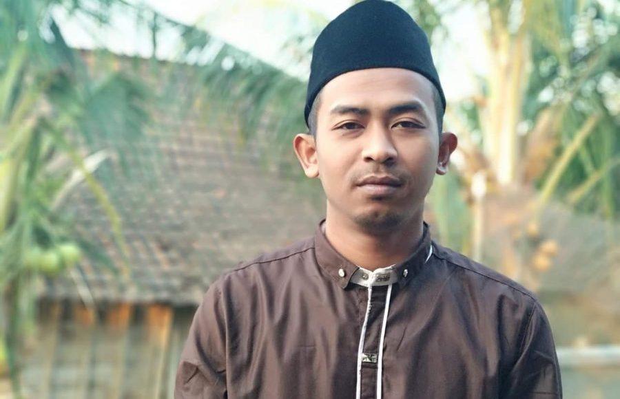 Aktivis FITRA Terpilih Jadi Kepala Desa