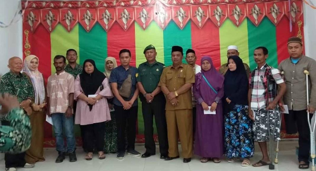 Darul Imarah