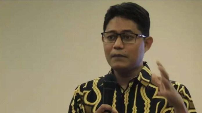 Visi Indonesia Butuh Keseimbangan Dan Inovasi