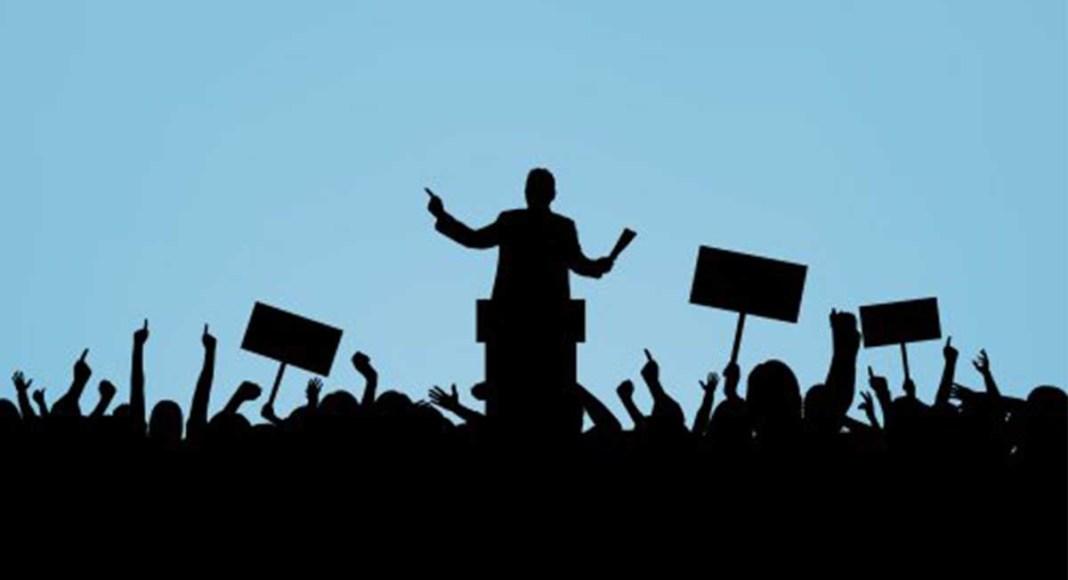 Elit Politik