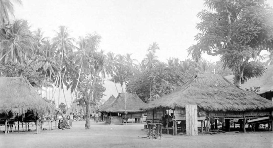 Seluruh Desa Di Sikka Akan Teraliri Listrik