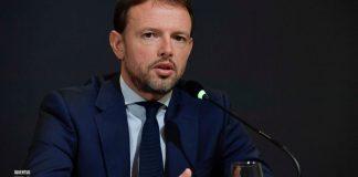 Kick-Off Serie A