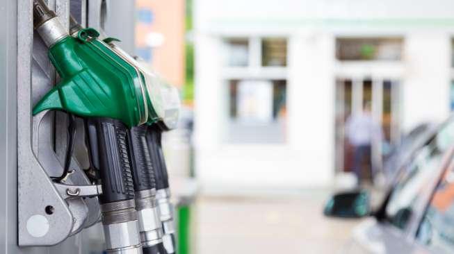 Harga Biodiesel dan Bioetanol