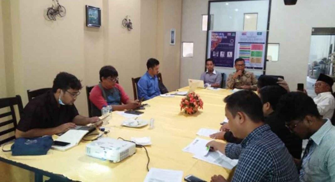 Korupsi Riau