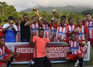 Poram Cup