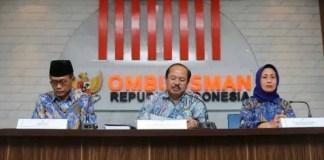 Ombudsman