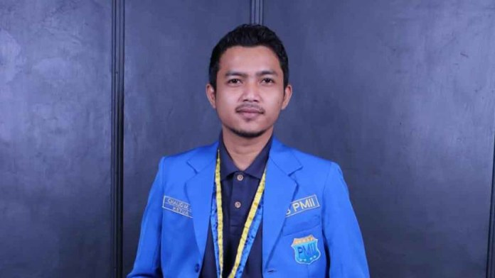 PMII Makassar
