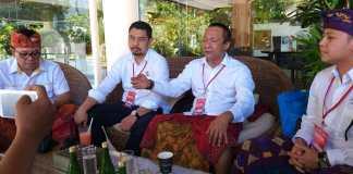 Kadin Bali