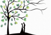 Mahar Pohon