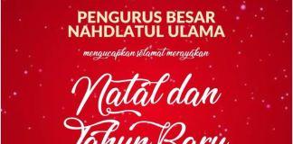 PBNU Natal