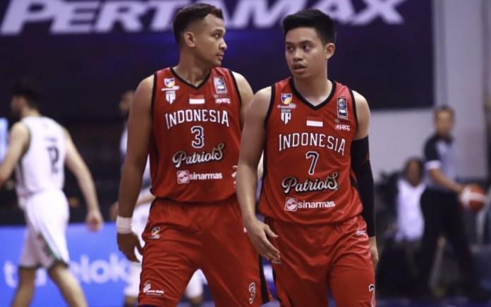 Indonesia Patriot
