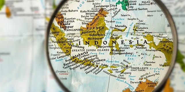 AS Cabut Indonesia Dari Negara Berkembang