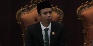 DWP PKB Jawa Timur